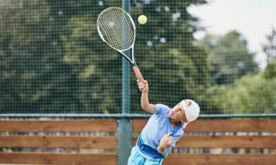 Le-migliori-racchette-da-tennis-per-bambini